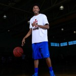 BrandonClayScouting.com: #EBATop40 Spring Workout Evals – March 18, 2015