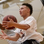 BrandonClayScouting.com: #EBATop40 Spring Workout Evals – March 26, 2015