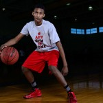 BrandonClayScouting.com: #EBATop40 Spring Workout Evals – March 20, 2015