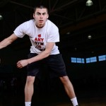 BrandonClayScouting.com: #EBATop40 Spring Workout Evals – March 24, 2015