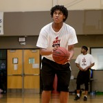 BrandonClayScouting.com: #EBATop40 Spring Workout Evals – March 31, 2015