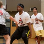 BrandonClayScouting.com: #EBATop40 Spring Workout Evals – March 25, 2015