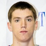 BrandonClayScouting.com: Player Card – T.J. Leaf