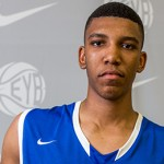 BrandonClayScouting.com: Prospect Eval – Tony Bradley – March 10, 2015