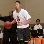 BrandonClayScouting.com: #EBATop40 Spring Workout Evals – March 23, 2015