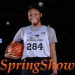 #PSPSpringShowdown: Event Recap