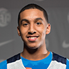 Class of 2017 point guard Tremont Waters of South Kent, Conn., is one of the nation's best. More on his #BCSReport Player Card. Photo cred - Jon Lopez/Nike