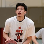 BrandonClayScouting.com: #EBATop40 Spring Workout Evals – April 7, 2015
