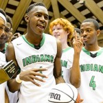 BrandonClayScouting.com: Prospect Eval – Jordan Harris – April 23, 2015