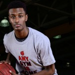 BrandonClayScouting.com: #EBATop40 Spring Workout Evals – April 13, 2015