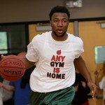 BrandonClayScouting.com: #EBATop40 Spring Workout Evals – April 16, 2015