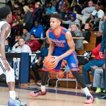 BrandonClayScouting.com: Player Card – Markelle Fultz – April 6, 2015