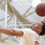 BrandonClayScouting.com: #EBATop40 Spring Workout Evals – April 6, 2015