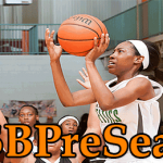 #PSBPreSeason Media Recap