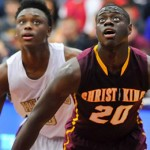 BrandonClayScouting.com: Player Card – Rawle Alkins