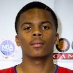 BrandonClayScouting: Player Card – Admon Gilder Jr.