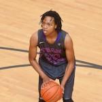 BrandonClayScouting.com: USA Basketball U19 Day One Recap – May 15, 2015