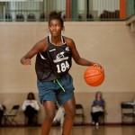 BrandonClayScouting.com: USA Basketball U19 Day Two Recap – May 16, 2015