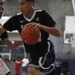 BrandonClayScouting.com: Nike EYBL Minnesota Recap – May 25, 2015