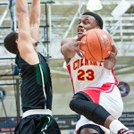 BrandonClayScouting.com: Prospect Eval – Martins Igbanu – April 7, 2015