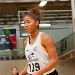 BrandonClayScouting.com: USA Basketball U19 Day Three Recap – May 17, 2015