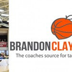 BrandonClayScouting.com: Prospect Eval – Traci Carter – May 18, 2015