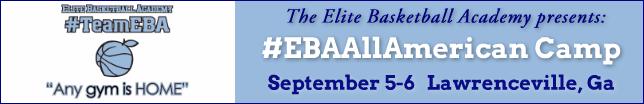 EBA-All-American-Camp-Banner