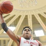 BrandonClayScouting: Player Card – Malik Ellison