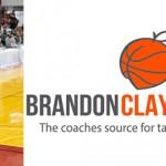 BrandonClayScouting.com: Player Card – Dane Kuiper