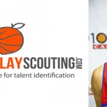 BrandonClayScouting.com: Player Card – Kyle Guy