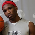 BrandonClayScouting.com: Player Card – Terrence Phillips