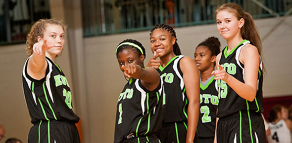 #PSBFamily Member EOTO Black will look to continue their run of impressive play on July 26h at the #PSBPower48.  *Ty Freeman / @TyPhotoG
