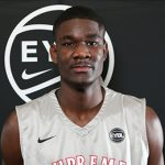BrandonClayScouting.com: Player Card – DeAndre Ayton