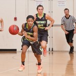 #PSBFamily 2015 Program Review: Kentucky Premier