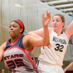 #PSBFamily 2015 Program Review: West Virginia Thunder