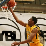 BrandonClayScouting.com: Player Card – Troy Brown