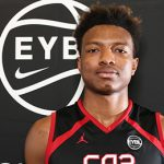 BrandonClayScouting.com: Player Card – Wendell Carter