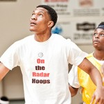 BrandonClayScouting.com: Player Card – Ikechukwu Obiagu