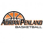 Adrian Penland 230