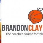 BrandonClayScouting: Player Card – Billy Preston