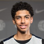 BrandonClayScouting: Player Card – Brian Bowen