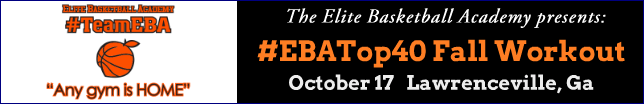 EBA-Top-40-Banner