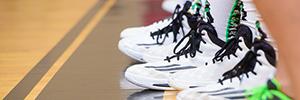 EOTO Shoes 300