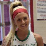 BrandonClayScouting.com: Harley Paynter – Social Media Exposure Member
