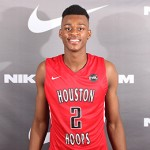 BrandonClayScouting.com: Player Card – Jarred Vanderbilt