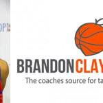 BrandonClayScouting: Player Card – Jaylen Hands