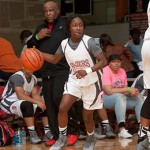 #PSBFamily 2015 Program Review: Blazers Exposure