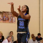 #PSBFamily 2015 Program Review: Central Florida Elite