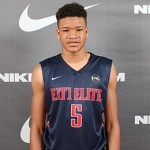 BrandonClayScouting: Player Card – Kevin Knox