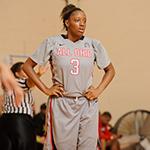Kelsey Mitchell 150